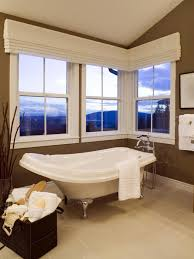 Traditional Bathtub Bathrooms With Bathtubs 75 Projects Photos And Ideas Home Decoo