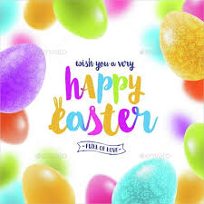 easter greeting cards easter greeting cards template 20 free psd eps format