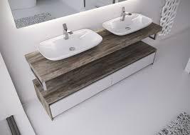 Bathroom Fitted Furniture Ideas Modern Bathroom Fitted Furniture Bluewater Bathrooms