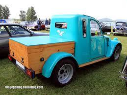 citroen pickup citroen 2cv pick up de 1976 retro meus auto madine 2012 the