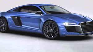 audi 2015 r8 2015 audi r8 information and photos zombiedrive