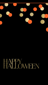 halloween background pictures for phones 126 best autumn ipod wallpapers images on pinterest wallpaper