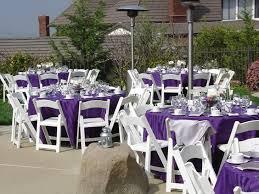 diy backyard bbq wedding endearing backyard wedding reception