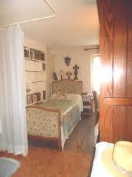 chambre des notaires de l allier chambre des notaires de l allier 16 images achat maison a