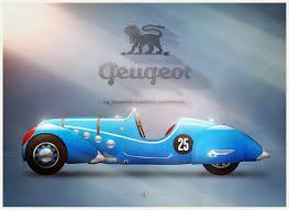 peugeot dealer list peugeot 402 darl u0027mat u0027special sport u0027 on behance