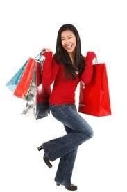 best online source for black friday deals plan out your holiday shopping deals black friday deals online