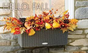 thanksgiving decoration ideas archives improvements