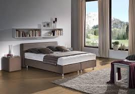 Schlafzimmer Farbe Bordeaux Schlafzimmer Grau Braun Design Rodmansc Org