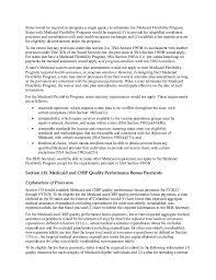 crs summary of better care act senate bill june 2017