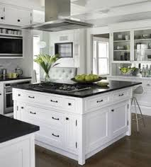 quartz kitchen countertop ideas 55 inspiring black quartz kitchen countertops ideas decor