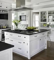 Kitchen Granite Ideas 55 Inspiring Black Quartz Kitchen Countertops Ideas Round Decor