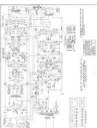 hd wallpapers yamaha c3 wiring diagram