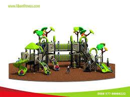 Backyard Play Equipment Australia Outdoor Playground Equipment Canada Outdoor Xylophone Playground