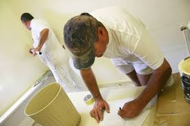 Plencner UK Is The Finest Home Decorating And Painting Service We - Home decoration services