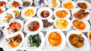 jakarta cuisine food tour in jakarta indonesia best cheapest