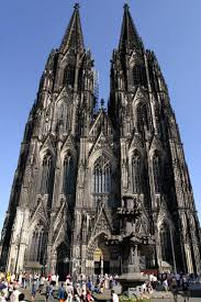 top architecture top 10 incredible architectural structures in germany places to