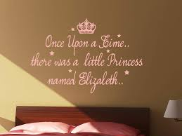 attractive wall decal quotes for bedroom including popular