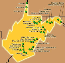 West Virginia travel ideas images 191 best west virginia images west virginia west jpg