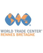 chambre commerce rennes bénéficier du réseau d affaires du wtc rennes bretagne cci ille
