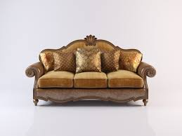 Modern Brown Leather Sofa by Sofa 29 Wonderful Modern Chesterfield Sofa Interior Design