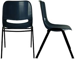 catchy stackable plastic chairs stackable plastic chairs furniture