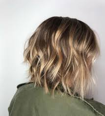 jagged layered bobs with curl 37 popular short choppy hairstyles for 2018