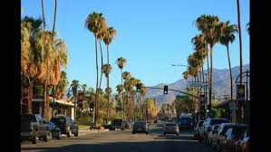 palm springs named top 5 travel destination kesq
