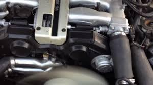nissan 300zx 1994 fs 1994 nissan 300zx twin turbo 2 2 pearl white walkaround