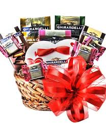 thinking of you gift baskets thinking of you gift basket for that special person at from you