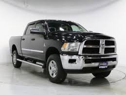 2006 dodge ram 2500 diesel for sale used dodge ram 2500 for sale carmax