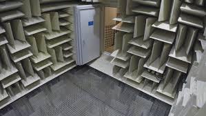 chambre sourde microsoft bat le record de l endroit le plus silencieux au monde
