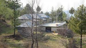 SARDAR AMJAD HALEEM HOUSE(Hussain Kot) - 80_big