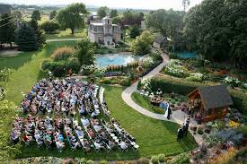mn wedding venues wedding venue minneapolis cities log house