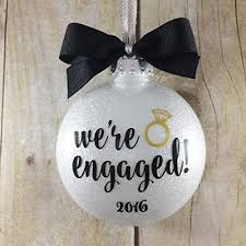 best 25 engagement ornaments ideas on wedding