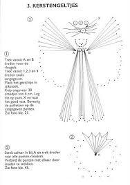 sewing cards templates angelolenka picasa web albums string art pinterest picasa