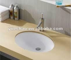Wash Basin Designs Popular Design Under Counter Wash Basin C305 Buy Counter Top