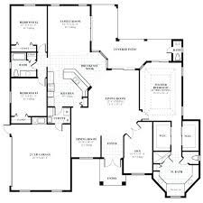 create kitchen floor plan design a kitchen floor plan floor plans bedroom of the