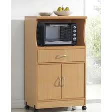 Bathroom Cart On Wheels by Kitchen Microwave Cart