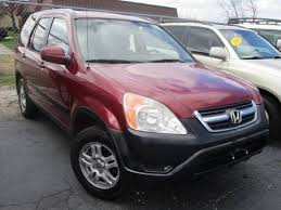 honda car locator used cars auto parts bloomington in in auto and