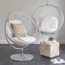 best 25 bubble chair ideas on pinterest girls chair egg chair