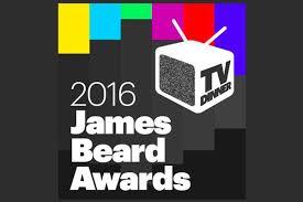 james beard awards 2016 finalists restaurant chef book
