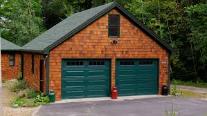 Overhead Garage Door Llc Boyd Garage Doors Llc