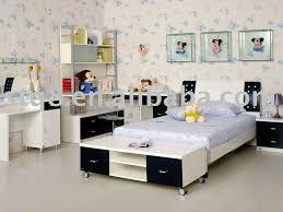 bedroom child u0027s bedroom set 00025 child u0027s bedroom set crucial