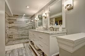 room utopia interiors claire lennon mississauga interior designer