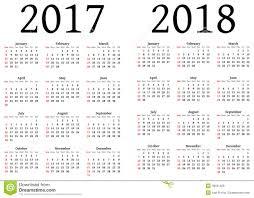 printable calendar 2017 for planner printable calendar 2017 and 2018 calendrier 2015 annuel gratuit a