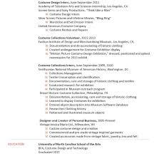resume reference sample reference list for resume resume reference list layout how to list resume reference sample doc 650810 reference list references sample how to create a doc652770 resume reference