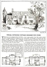 Small Cottage Style House Plans Best 25 Stone House Plans Ideas On Pinterest Cottage Floor