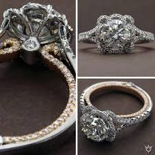 verragio wedding rings cheap engagement ring for verragio engagement rings wedding