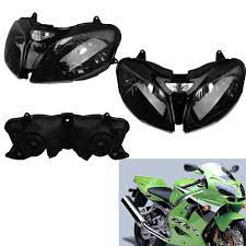 online get cheap zzr600 headlight aliexpress com alibaba group