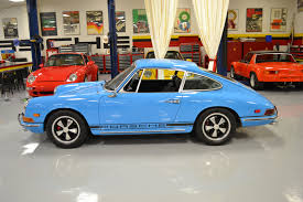 porsche 911 price 1968 porsche 911 for sale in pinellas park fl 1107 tampa bay